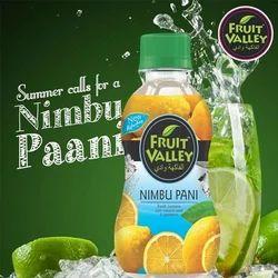 Nimbu Paani