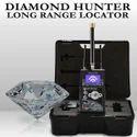 DIAMOND HUNTER LOCATOR