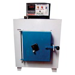 Muffle Furnace ( Light Weight)