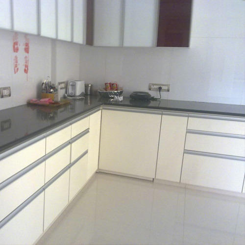 Kitchen Cabinets Kitchen Cabinet Manufacturer From Mumbai