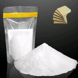 UF Resin Powder