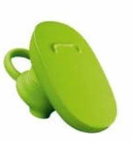 Nokia Bluetooth Headset Green