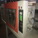 Used Niigata Injection Molding Machine
