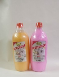 Gentle Liquid Soap