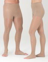 Pantyhose Stocking