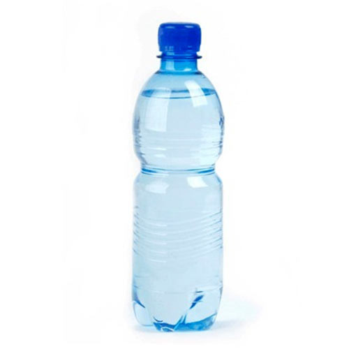 Water Bottle Vs Tap Water: 500 ML Packaged Mineral Water At Rs 12 /bottle
