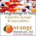 Pharma PCD In Meghalaya