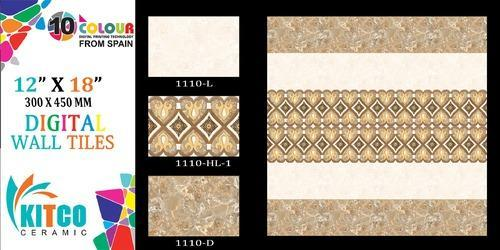 Ceramic Tiles at Rs 150 /box | Ceramic Tiles | ID: 10935797012