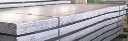 Alloy Steel A387 Gr.5 Sheet