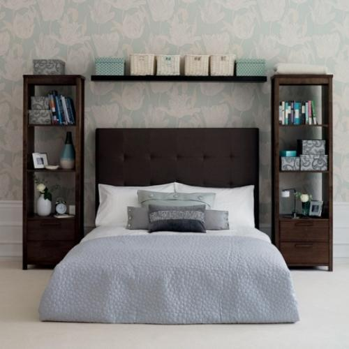 Modular Bedroom Furniture Design Services in Vikaspuri, Delhi ...