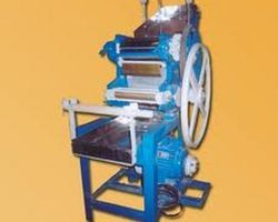 Pasta Making Machine Manufacturers Suppliers