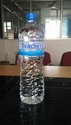 1 Liter Packaged Drinking Water