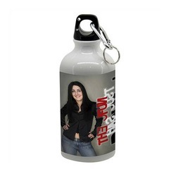 Sublimation Bottle