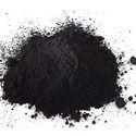 Black Agarbatti Powder