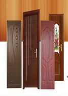 Pvc Doors In Thrissur Kerala Get Latest Price From
