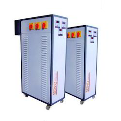 Residential Voltage Stabilizer