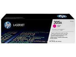 Hp Ce413a Magenta Toner Cartridges