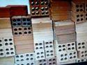 Combine Brick