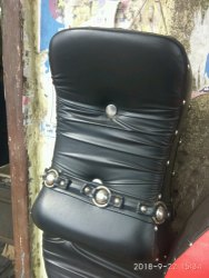 Bullet Seat