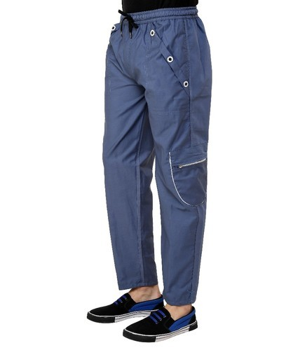 Track Pant And Lower Mens Cotton Lower Wholesaler From Delhi