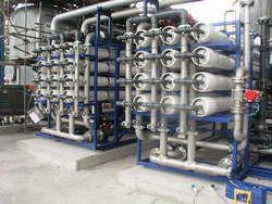 Reverse Osmosis Plants Ro Plant Latest Price