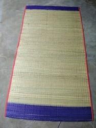 Door Mats In Salem Tamil Nadu Door Mats Doormat Price