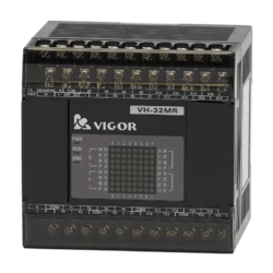 Vh-32mr Programmable Controller