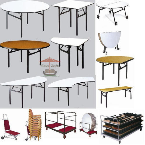 Great Banquet Furniture