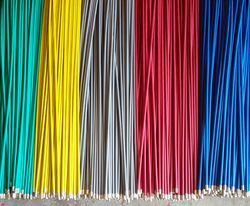 Bicycle Colour Brake Cables