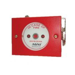Manual Call Point at Best Price in India