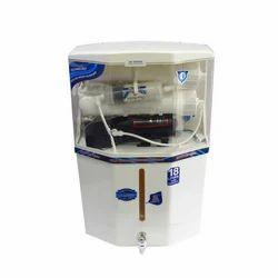 Supreme RO Water Purifier