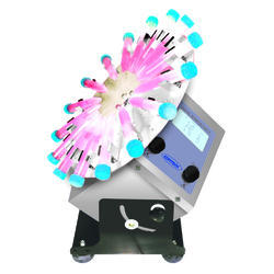 Digital Rotator