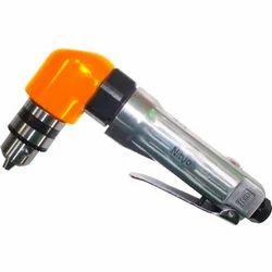 Industrial Pneumatic Drill 3/8