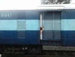 Rail Transport for Guwahati