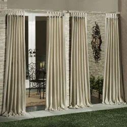 Indoor Fancy Curtain