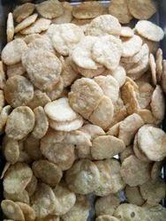 Matthi Snack