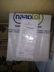 International Courier Services, International Delivery in Nagpur