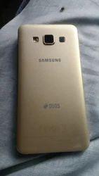 Samsung Mobile Repair Service