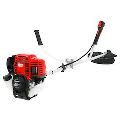 Honda Brush Cutter Petrol GX35