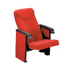 Auditorium Furniture Chair