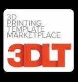 Template Printing