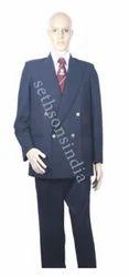 Sethsons India Institutional Uniform