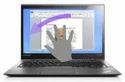 Lenovo Thinkpad Carbon Business Ultrabook Laptop