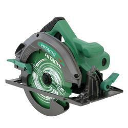 Hitachi Power Tools India
