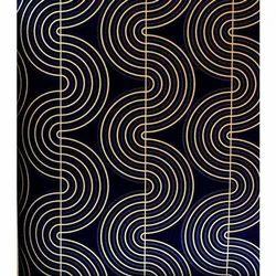 designing wallpaper, designing wallpaper - walls & floor, mumbai