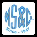 Maganlal Shivram & Company