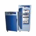 Powertech Ss Bod Incubators