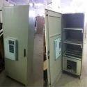 IP 55 Outdoor Cabinet