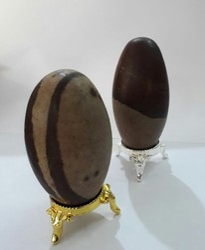 Shivling Stone