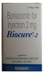 Biocure 2mg Injection